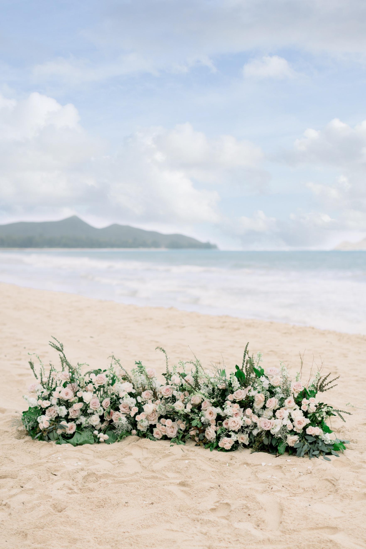 Elopement Ground Florals-9721.jpg