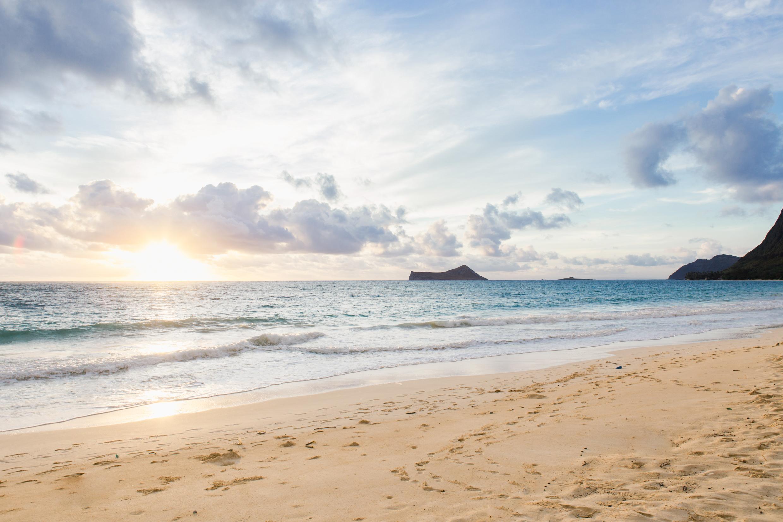 sunrise beach hawaii.jpg