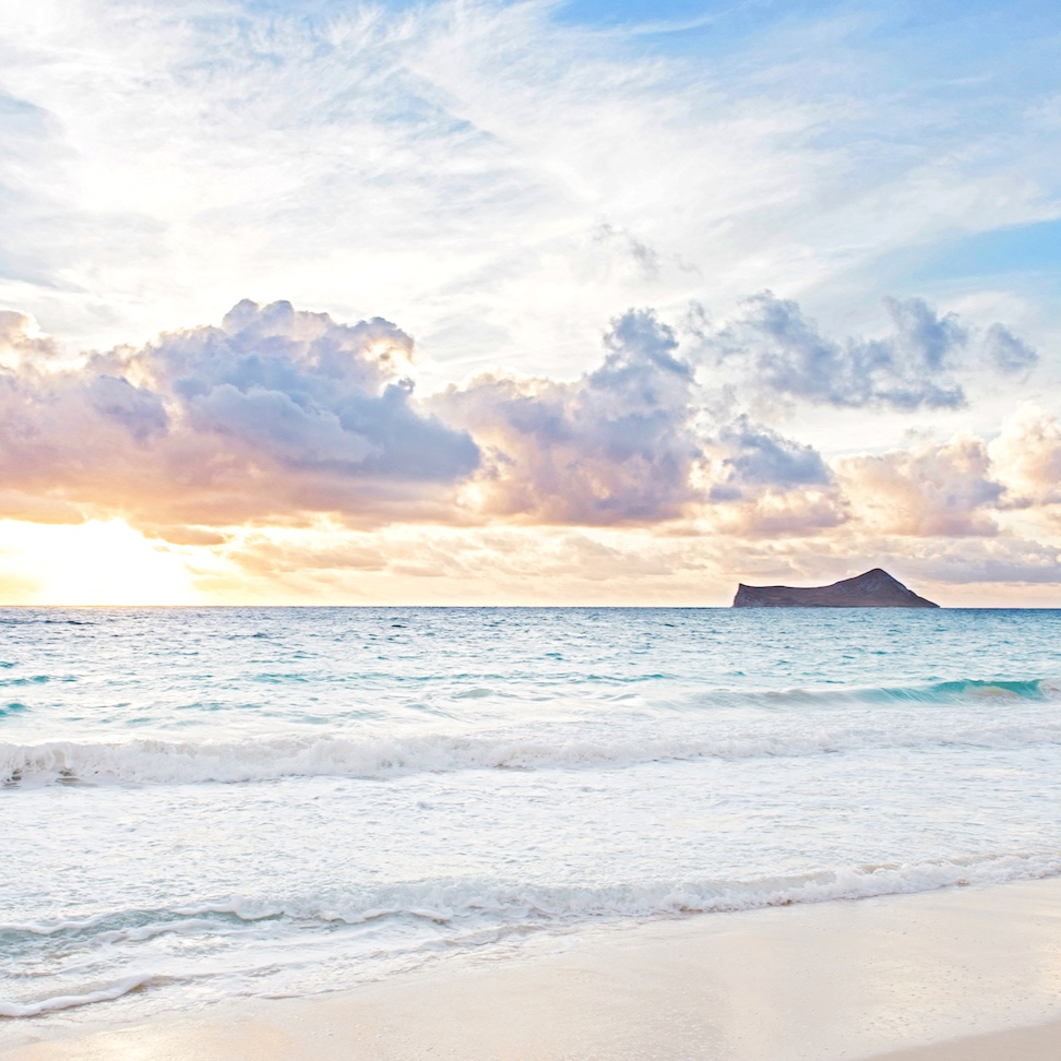 waimanalo oahu sunrise beach.jpg