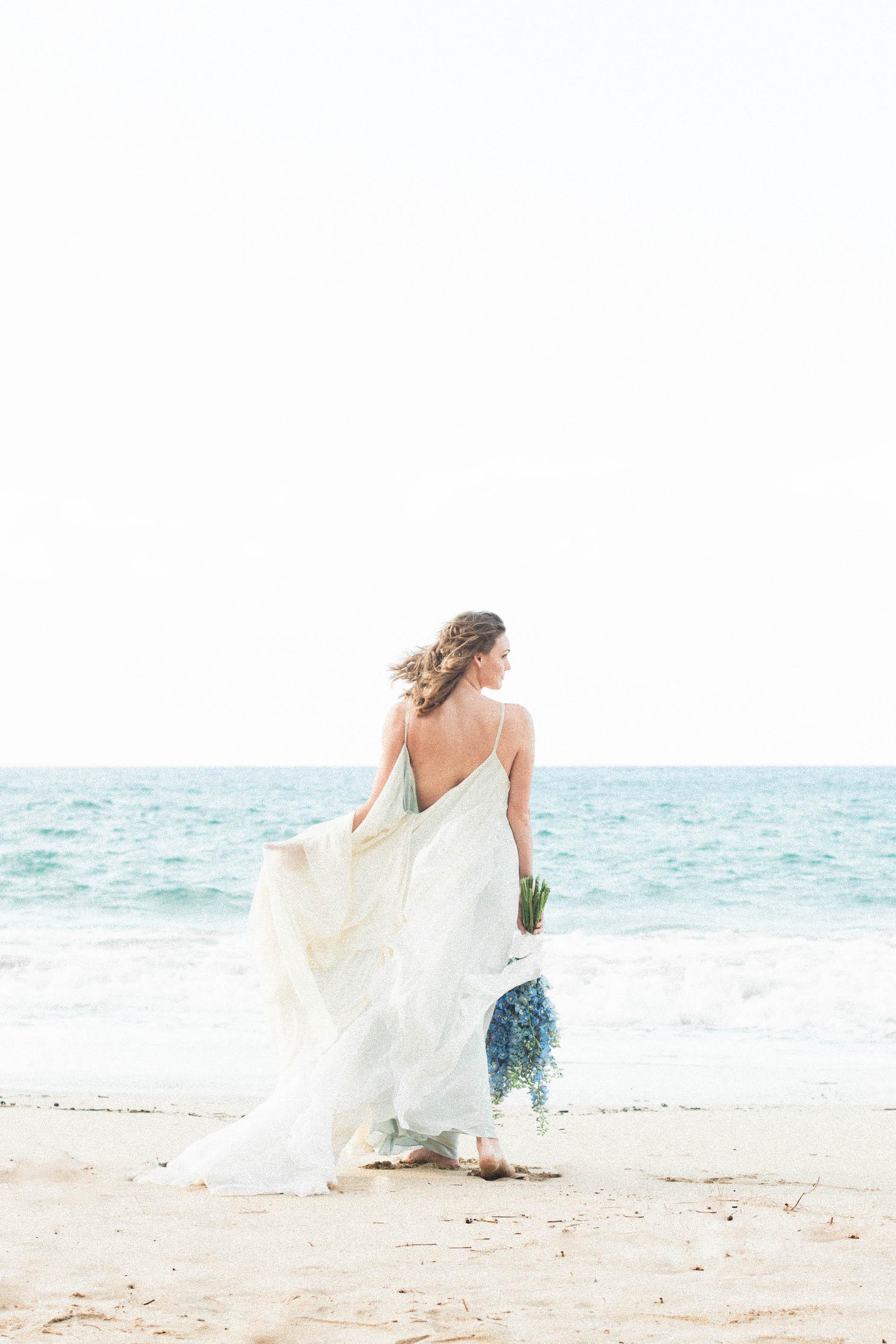 Maui beach elopement.jpg