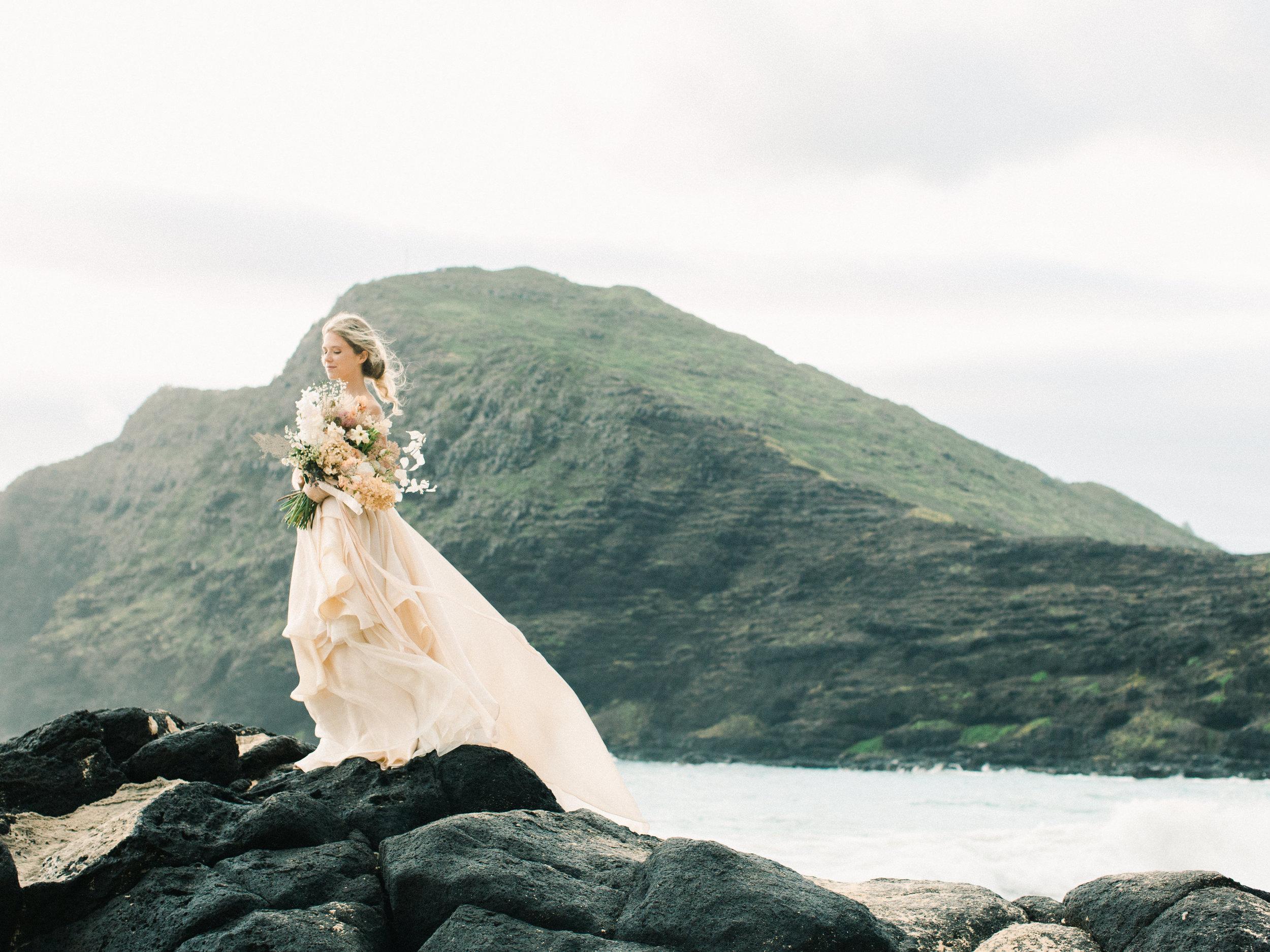 hawaii destination wedding beach.jpg
