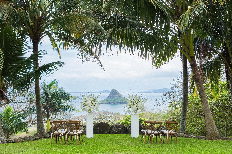 Oahu+Ranch+Elopement.jpg