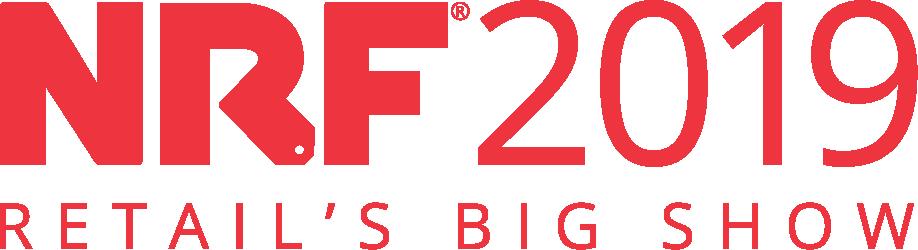 NRF2019_Logo_red_flat.png