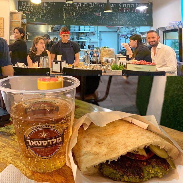 #falafel #telaviv
