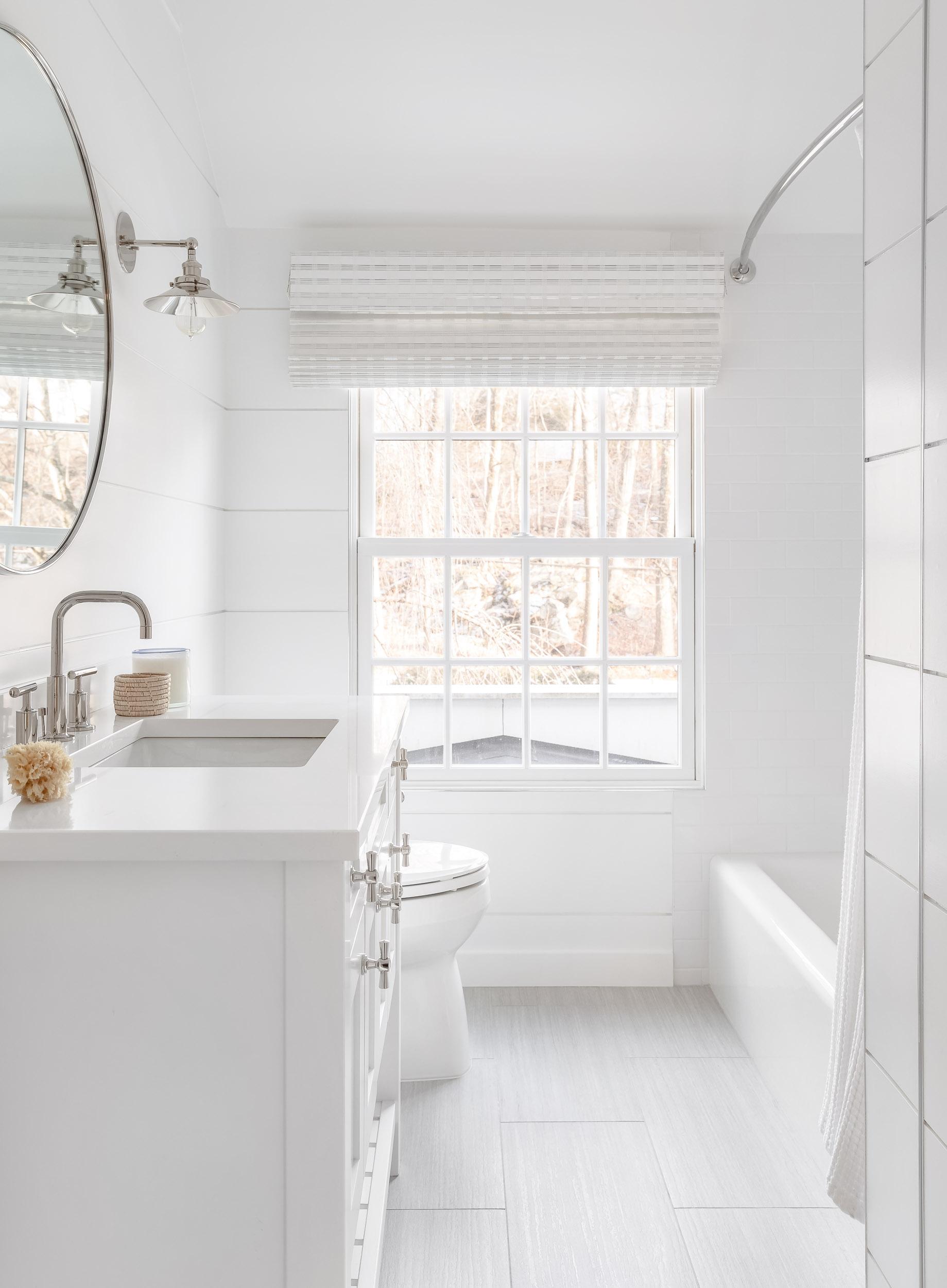 parker and parker design-interior design photography-darien ct-white & grey bathroom-shiplap walls.jpg