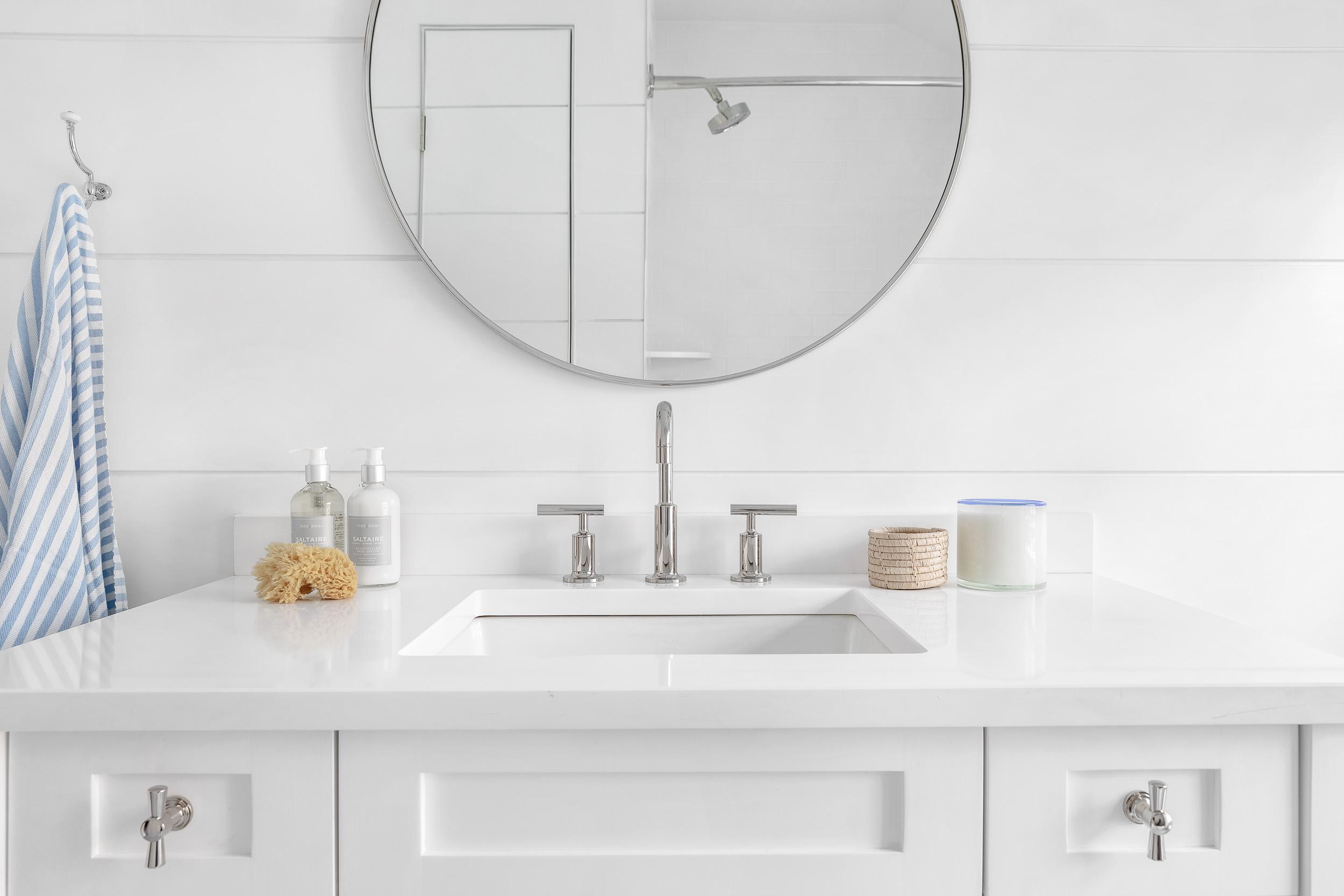 parker and parker design-interior design photography-darien ct-white bathroom-vanity.jpg