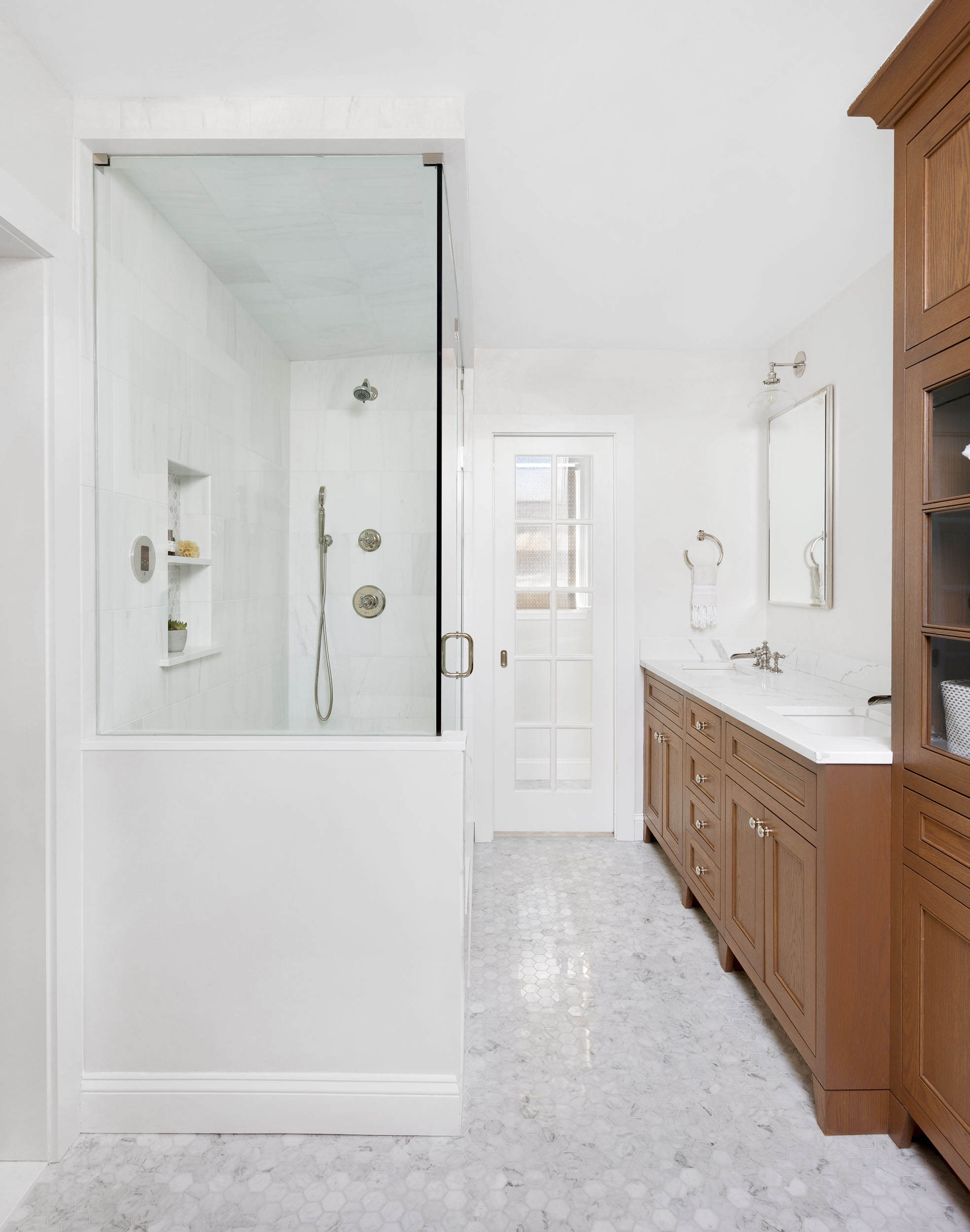 parker and parker design-interior design photography-new canaan ct-master bathroom-steam shower and custom vanity.jpg