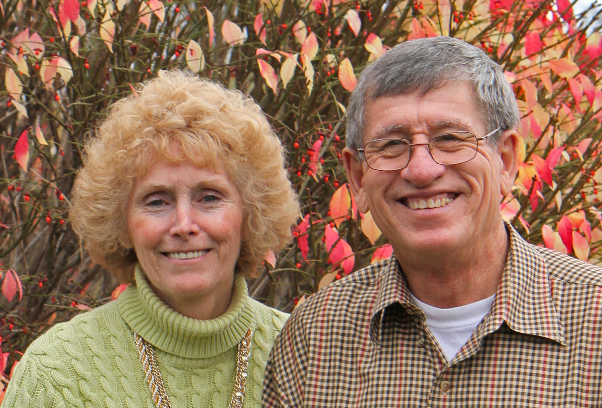 missionaries 2014 007 (1).JPG