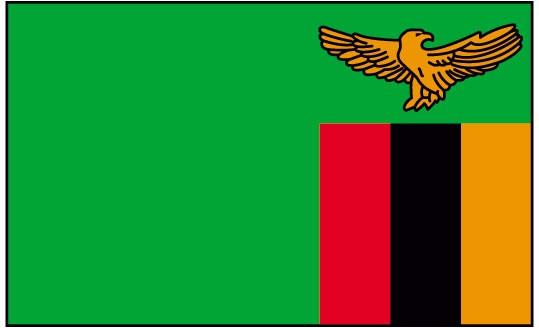 zambia-flag-260-p_1.jpg