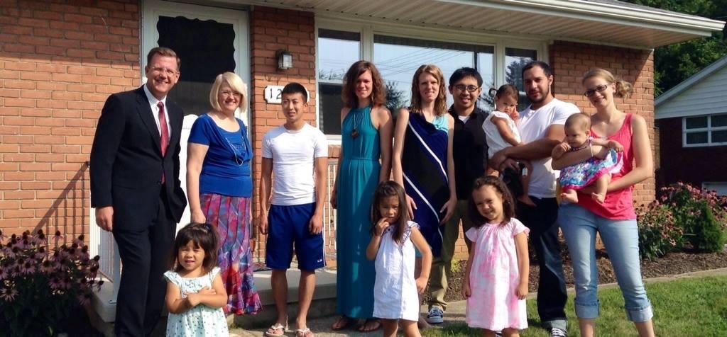 Melton family.JPG