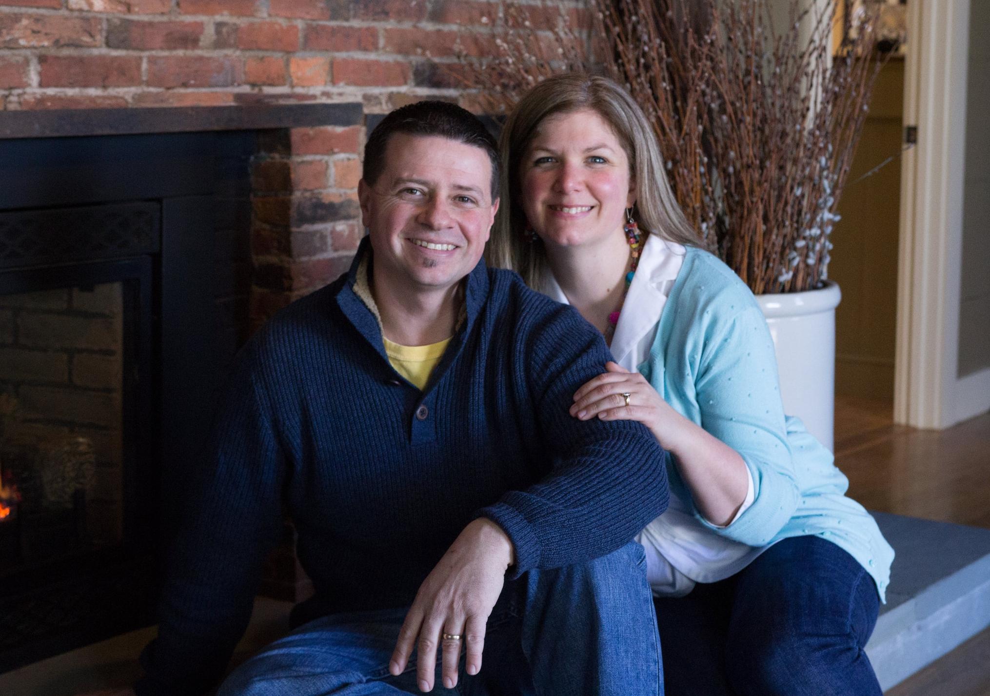 Dan and Amy Wilds fireplace.jpg