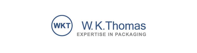 WKT-Expertise-Logo_V2-mailer.jpg