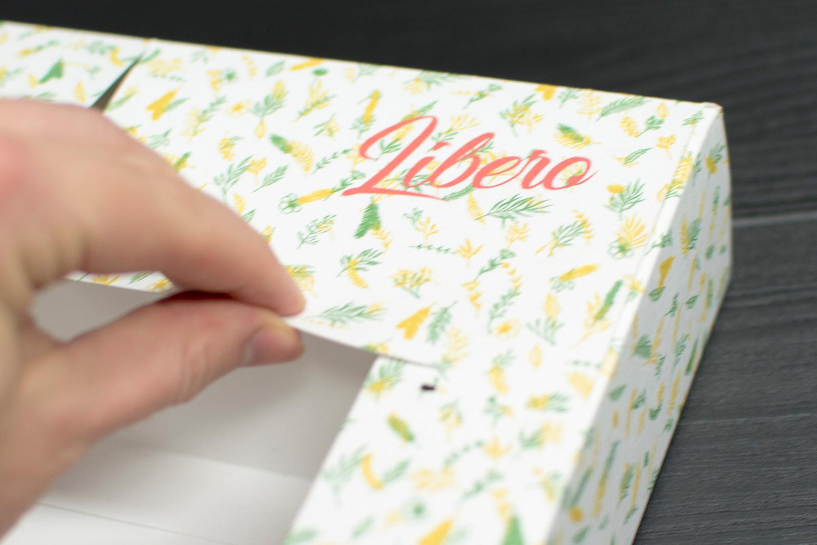 Packaging Trends -