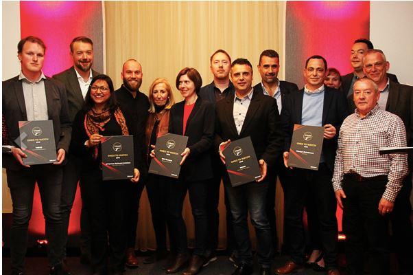 OBH awards.JPG