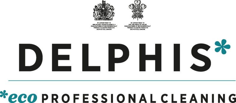 Delphis_Logo-_With_Icons_4x_800x800.png