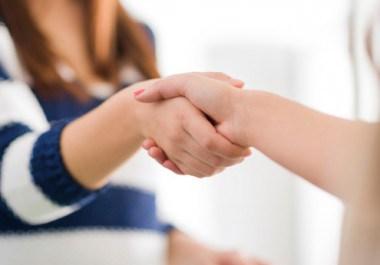 handshake-380x265.jpg