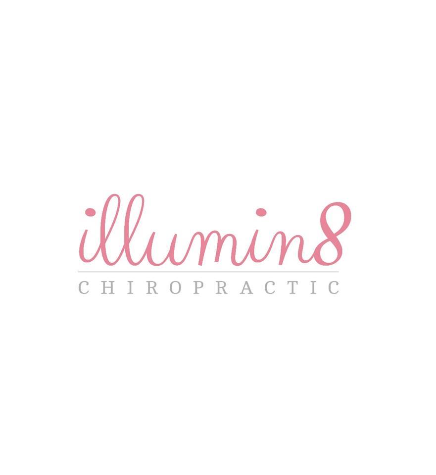 illumin8.jpg