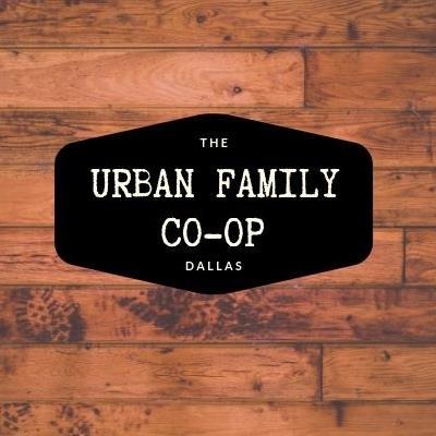 urban family.jpg