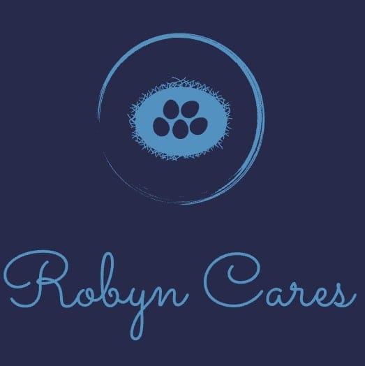 robyn cares.jpg