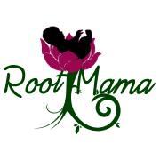 root mama.jpg