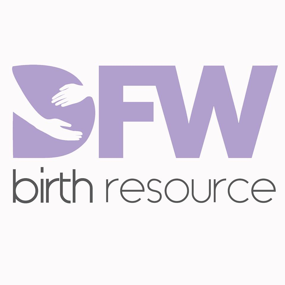 dfw birth resource.jpg