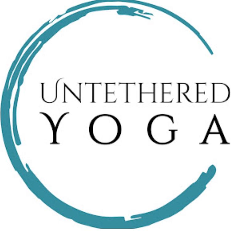 untethered yoga.jpg