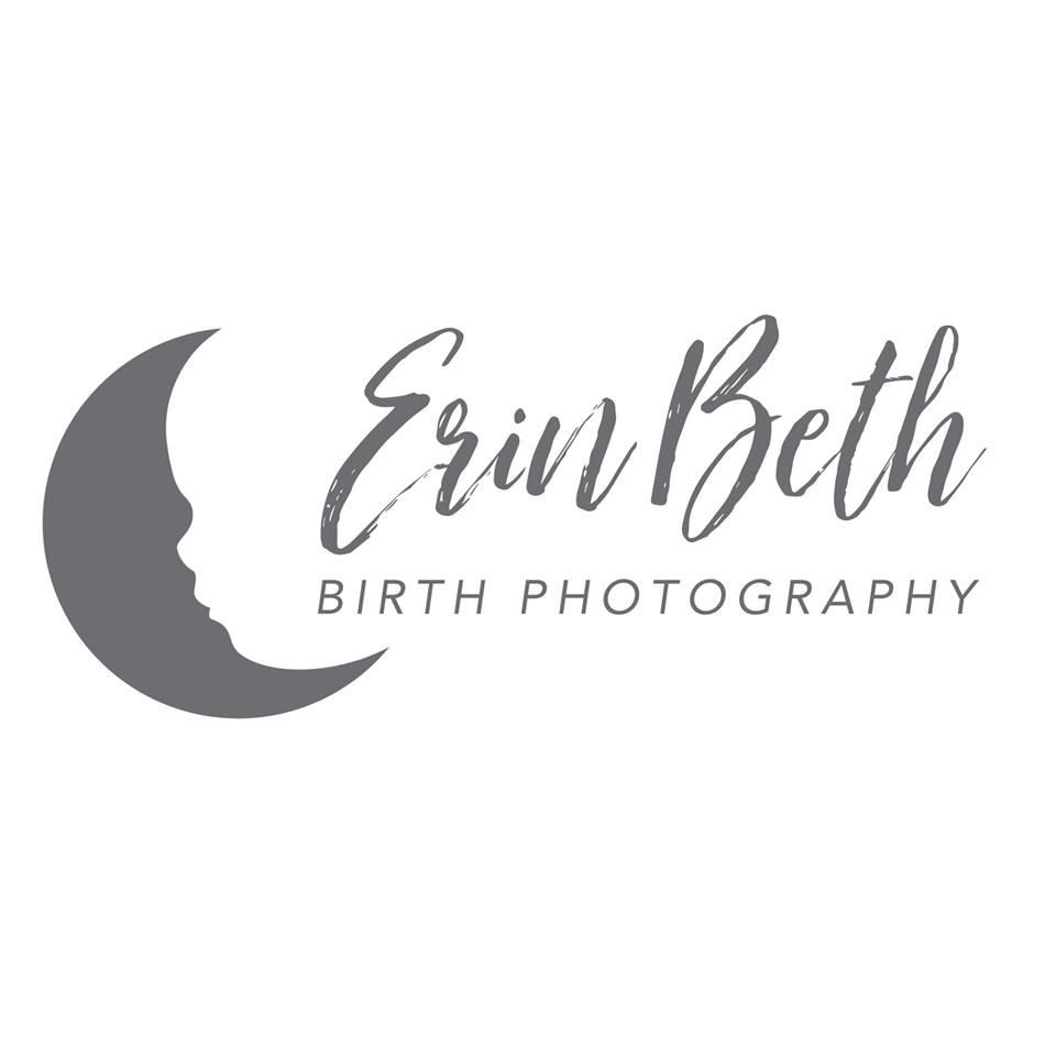 erin beth birth.jpg