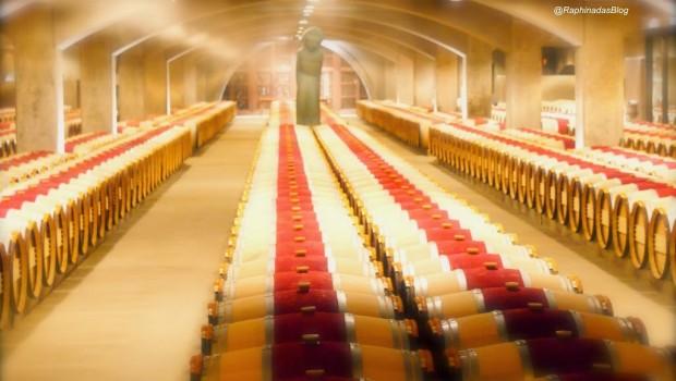 mondavi-vinicola-napa-Raphinadas-blog-620x350.jpg