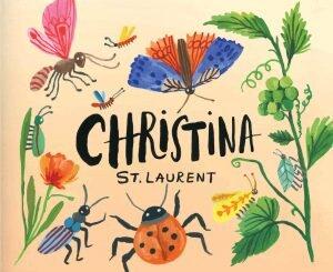 Christina-St-Laurent-label-300x245.jpg