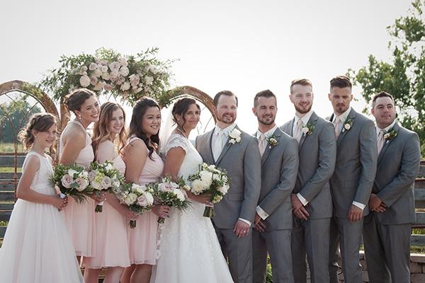 Full-wedding-party-outside.jpg
