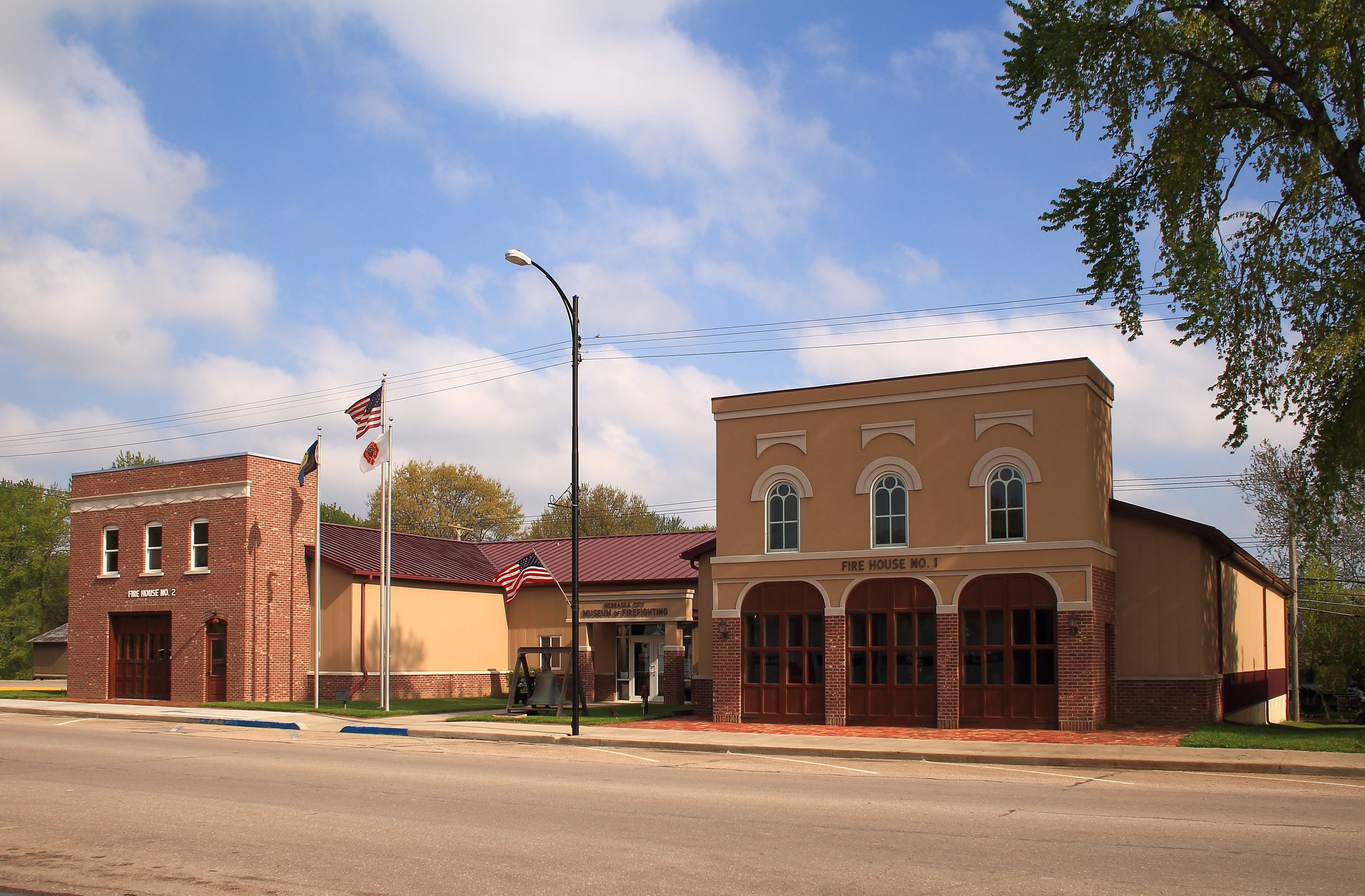 NC-Museum-of-Firefighting.JPG