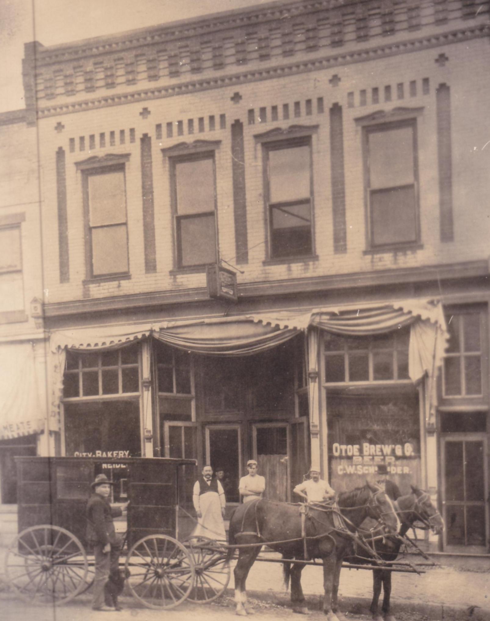 {credit: Nebraska City Historical Society]