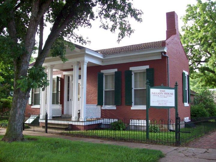 Nelson House Front.jpg
