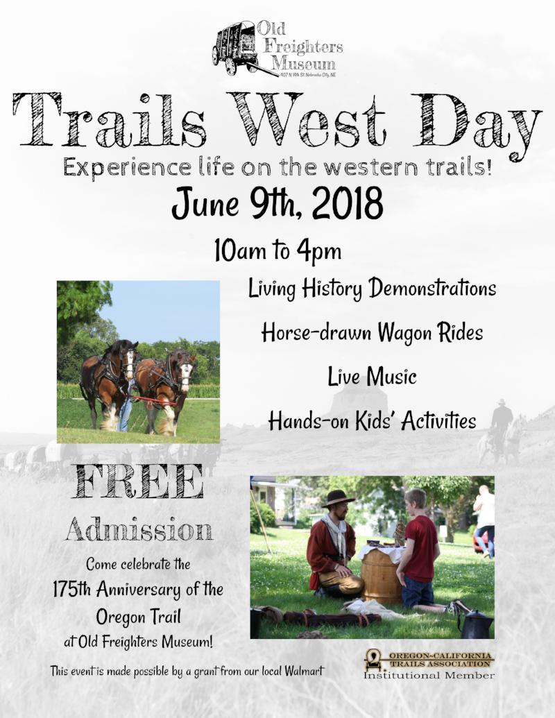 Trails West Day Flyer color.png