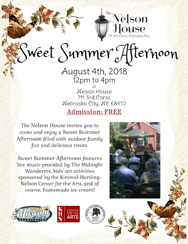 Sweet Summer Afternoon flyer (online).png
