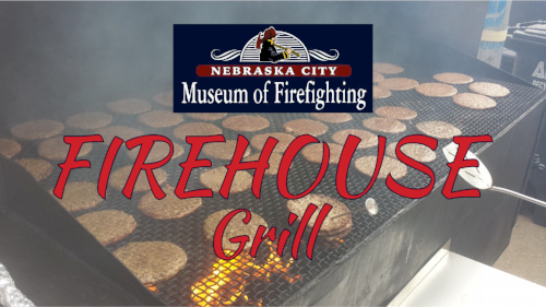 Firehouse Grill graphic.png
