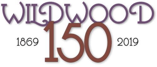 Wildwood+150+logo.png