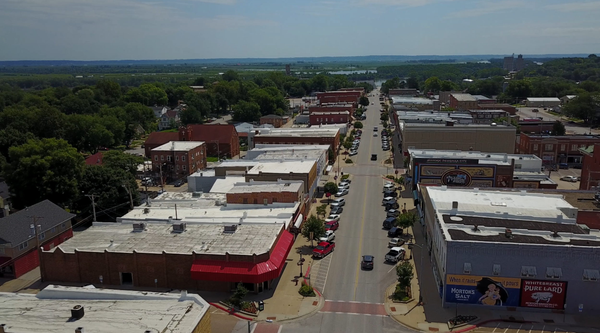 Nebraska City Aerial 2.png