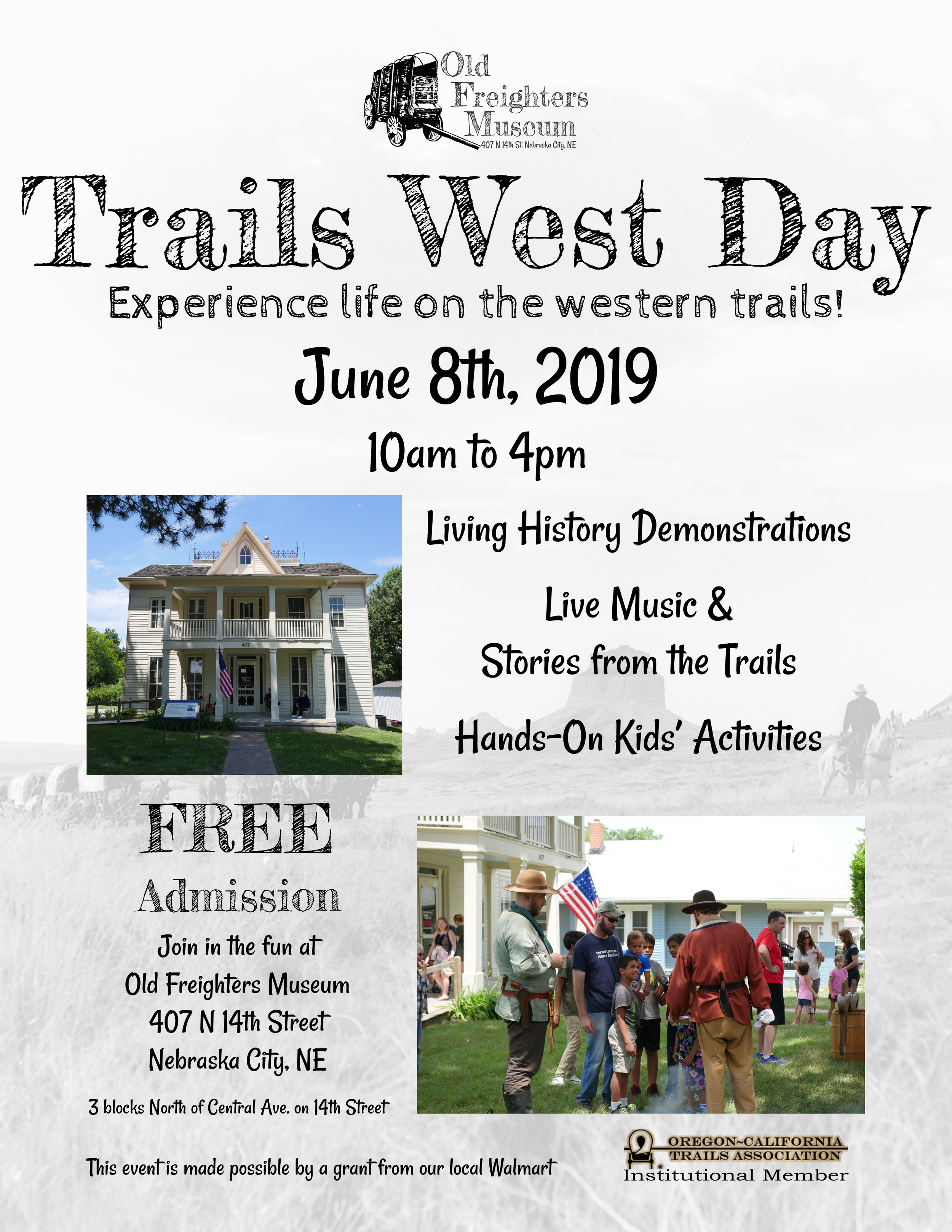 Trails West Day Flyer 2019.png
