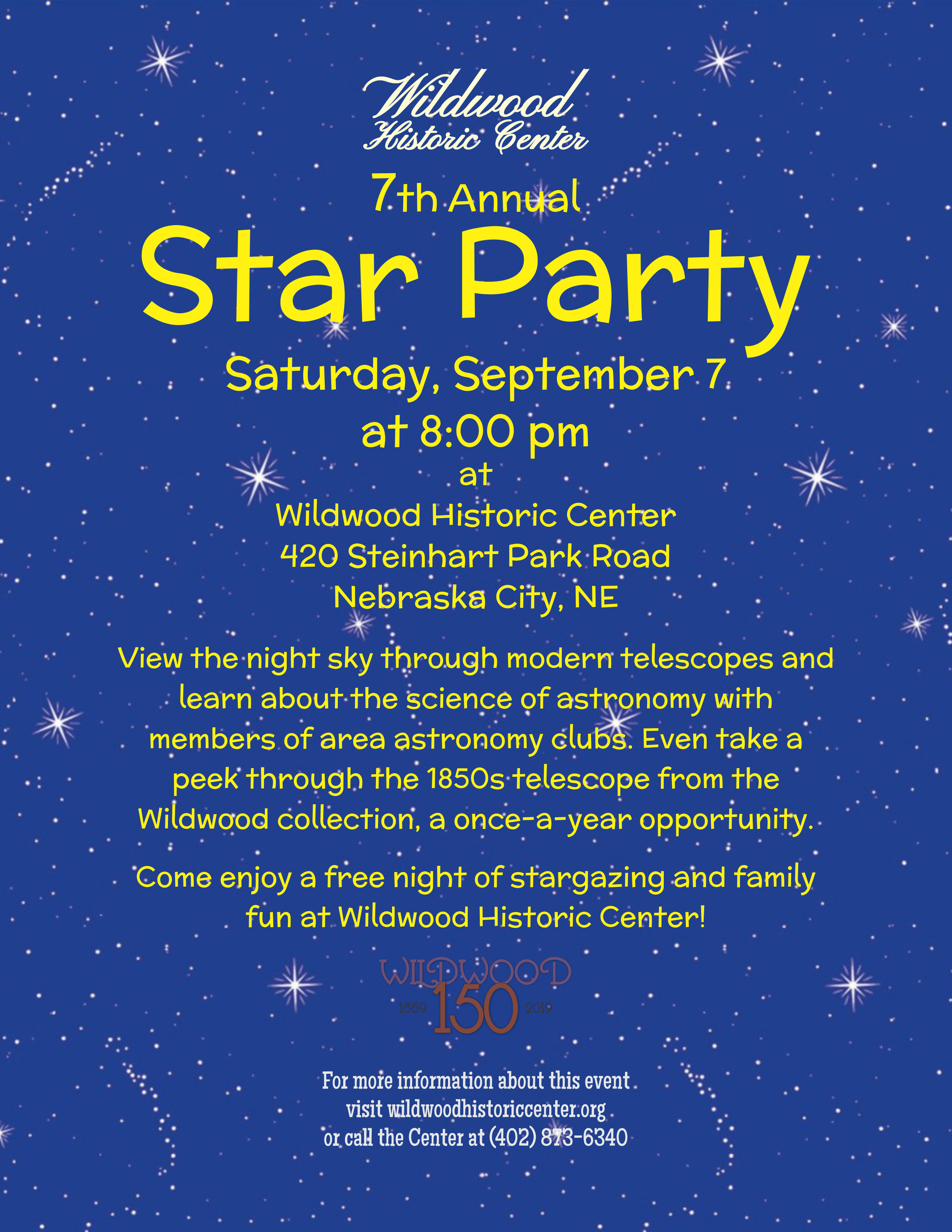 Star Party Flyer 2019.png