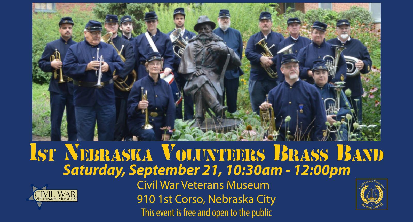 Brass Band Applejack 2019.png