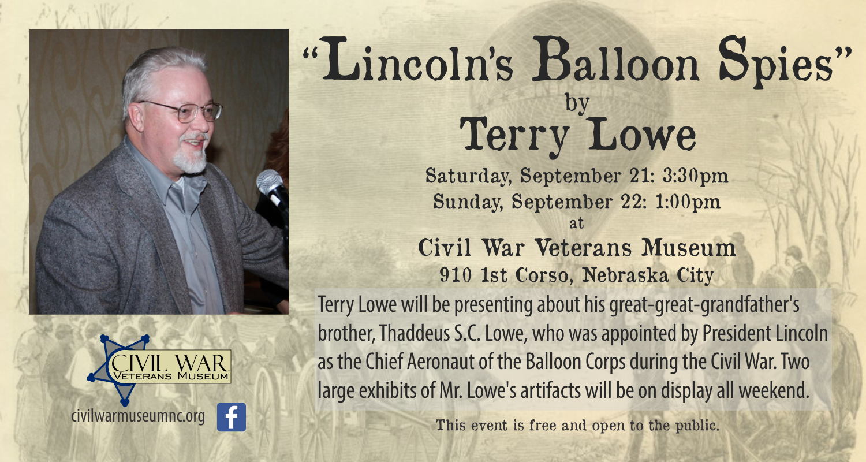 Terry Lowe Balloon Spies Applejack 2019.png