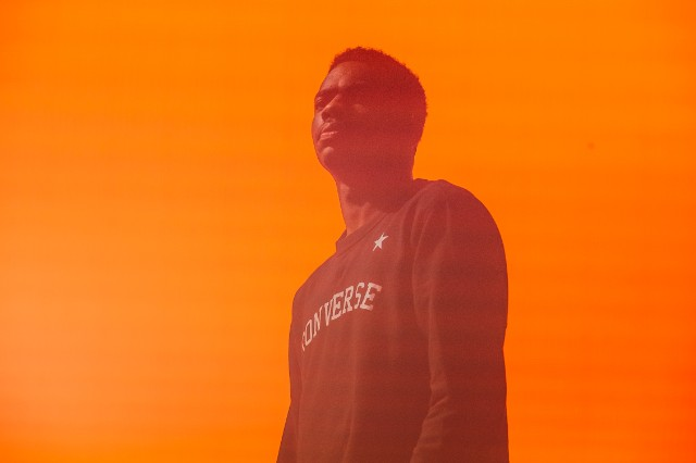 Vince Staples' 10 Best Songs List - The 10 finest from LBC's finest.
