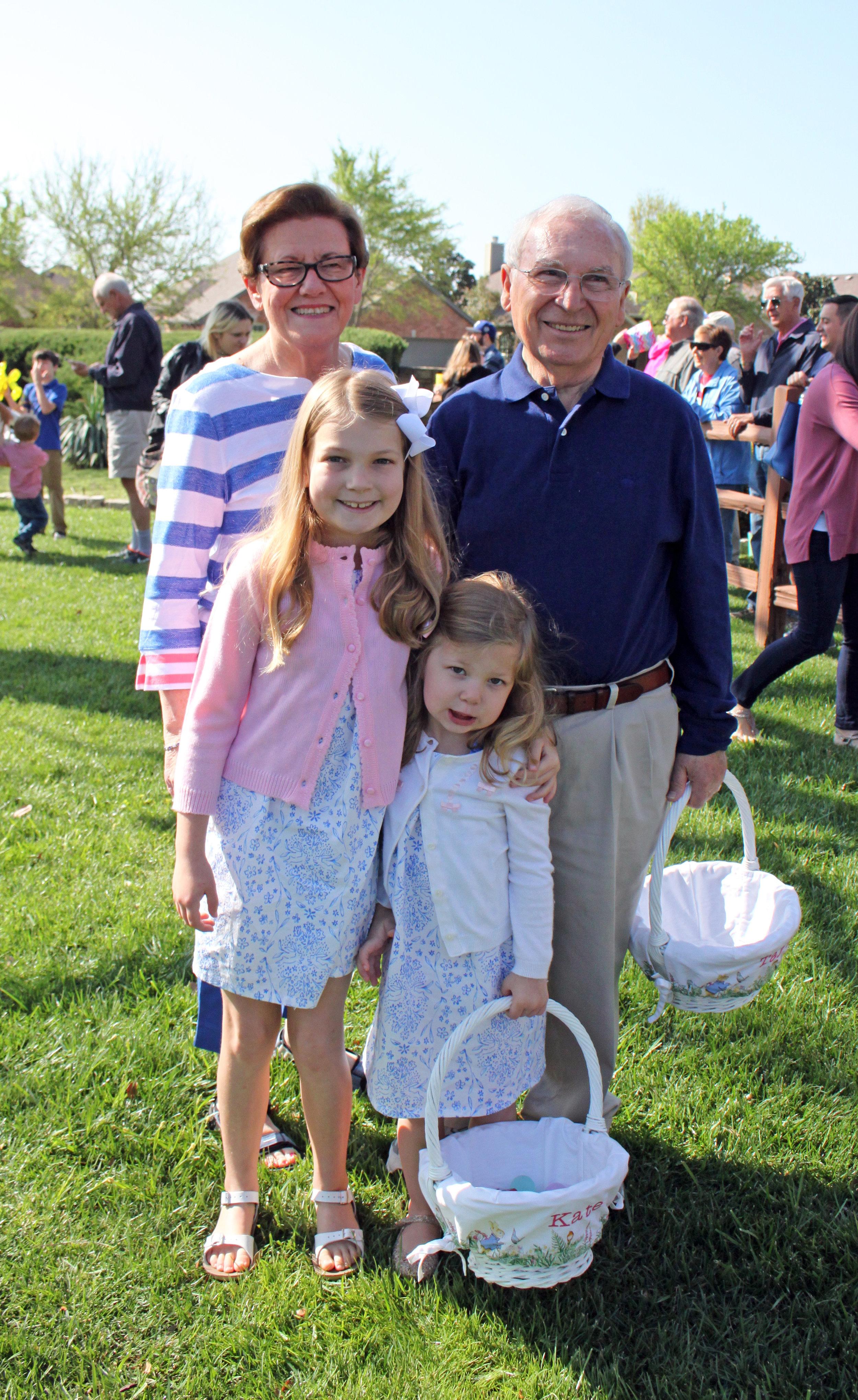 Easter7.jpg