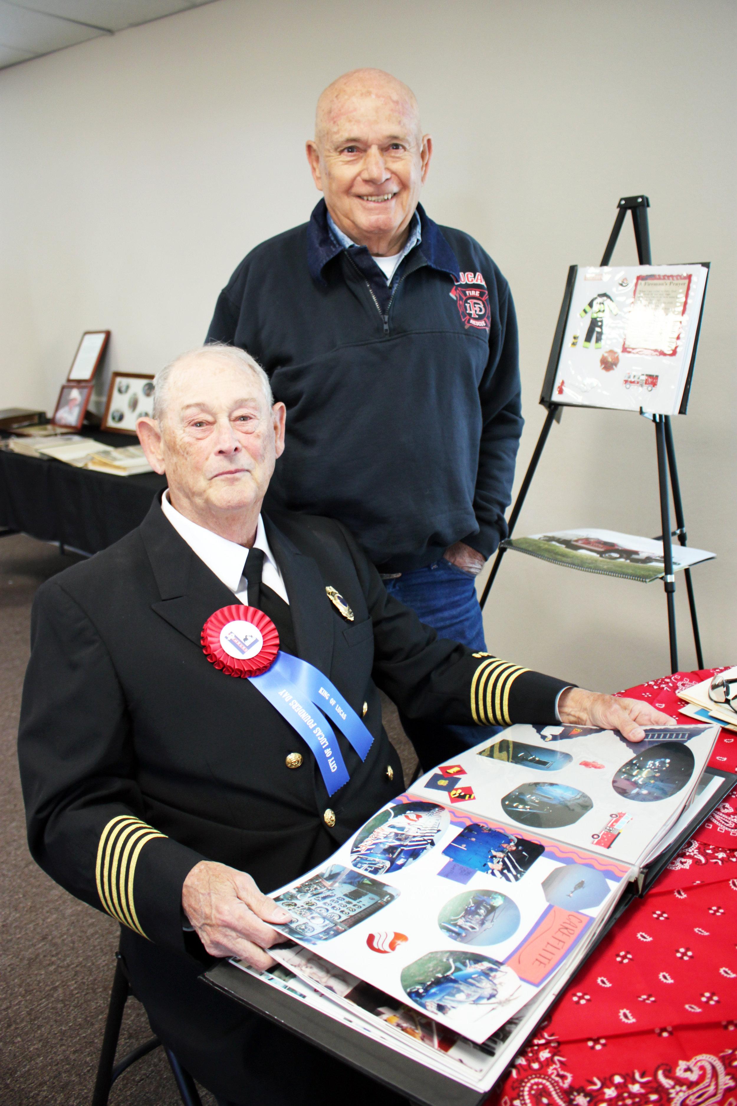 parade fire chiefs.jpg