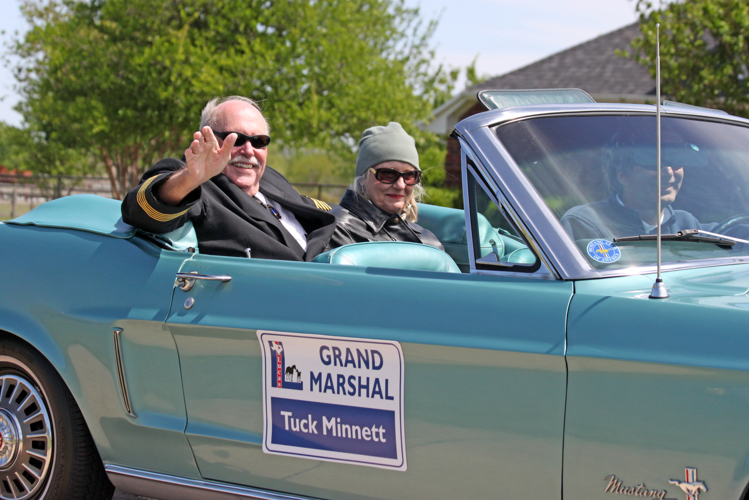 parade grand marshal.jpg