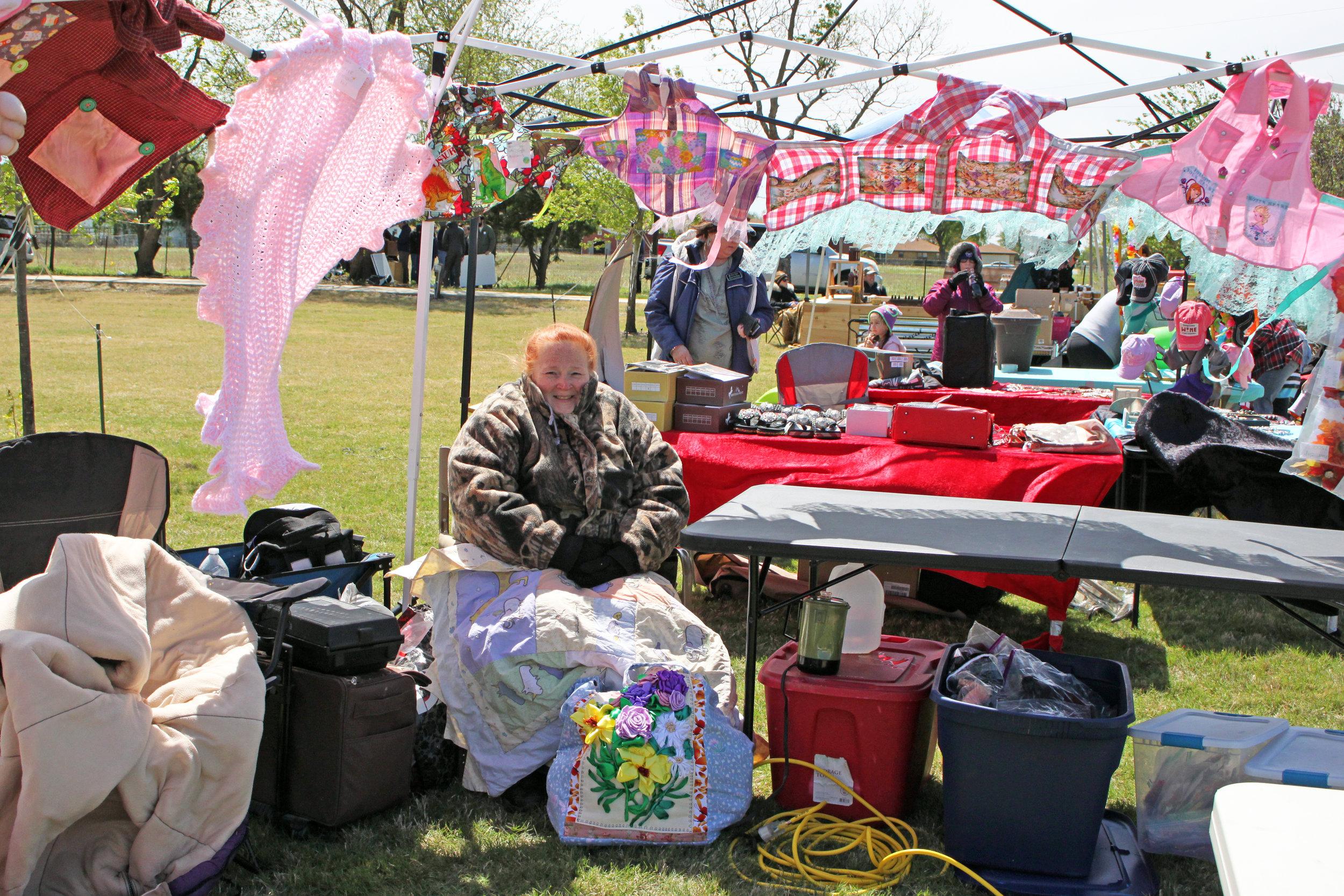 parade vendor.jpg