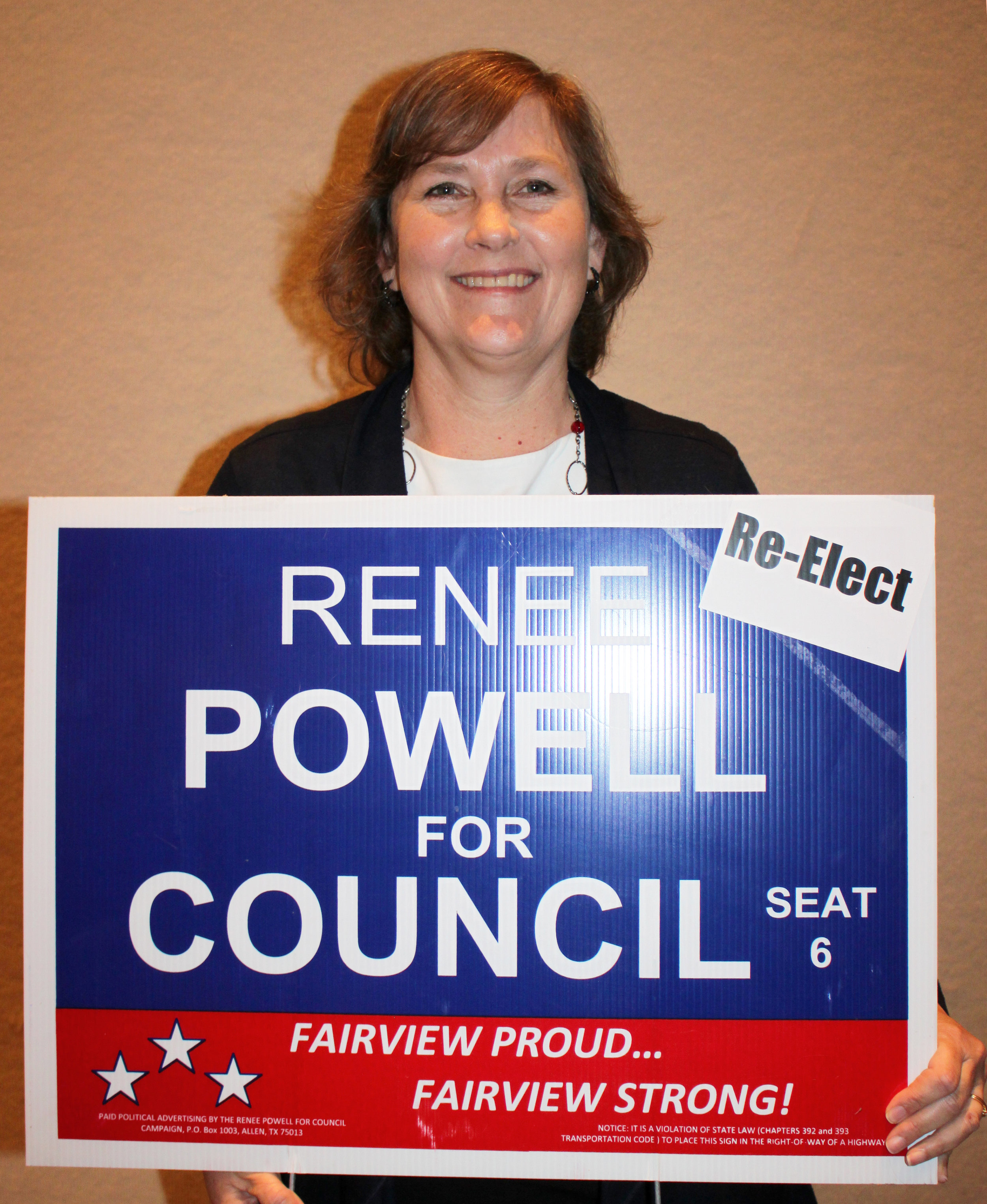 Candidate Powell.jpg