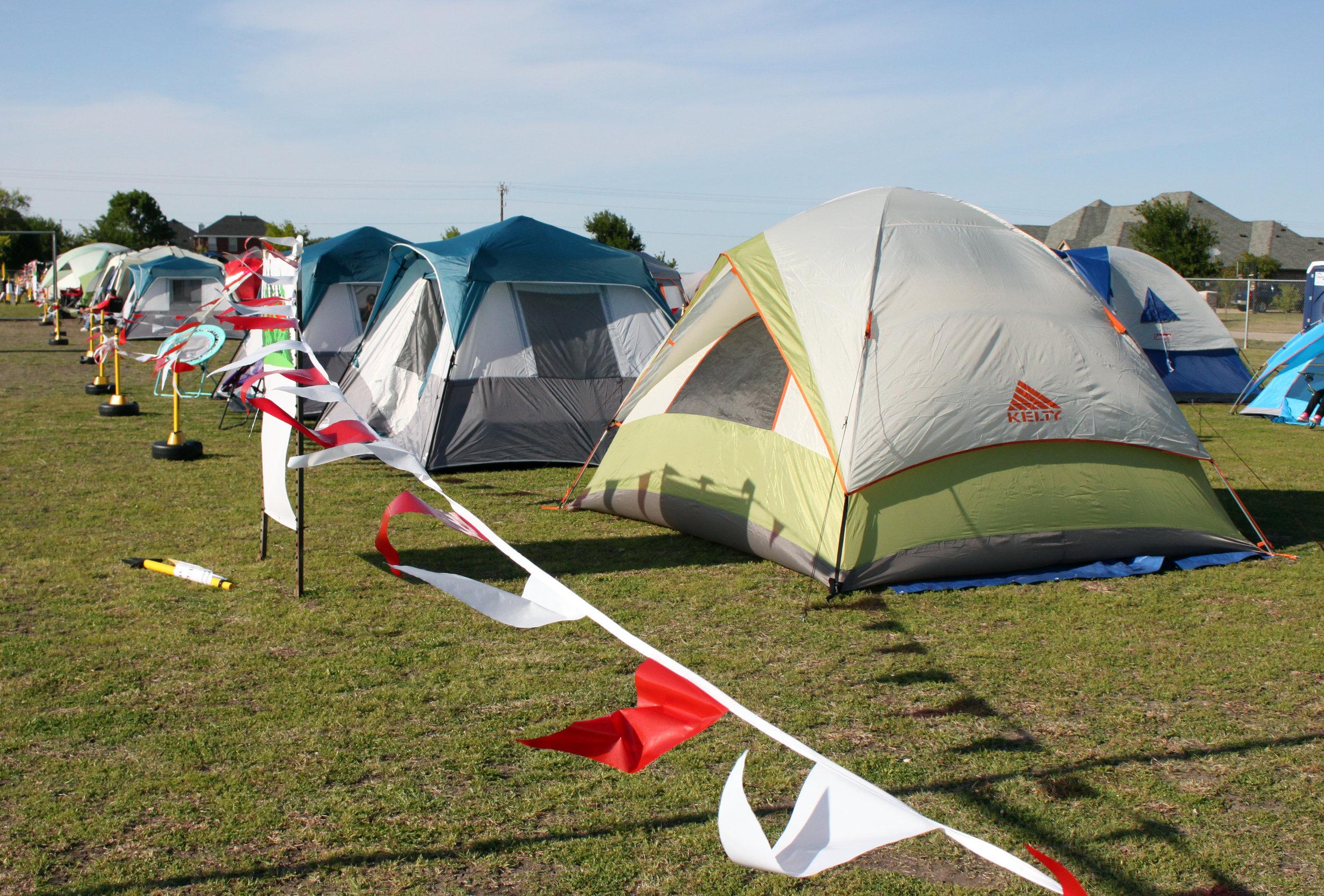 Hart Camp tents.jpg