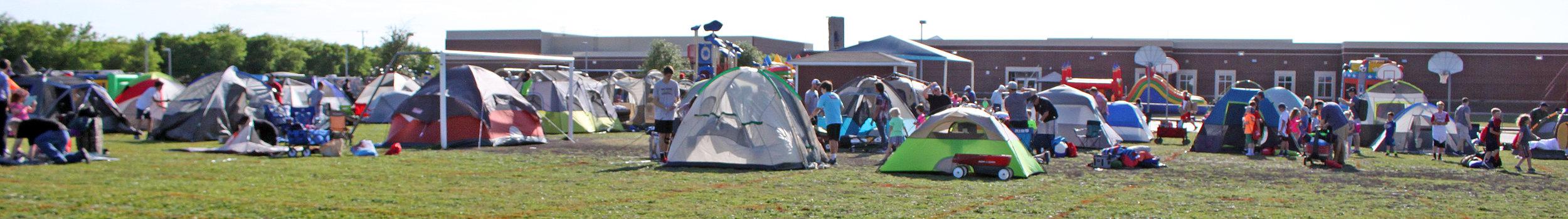 puster tents.jpg